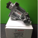 Remanufactured High-Pressure Oil Pump (Bosch)